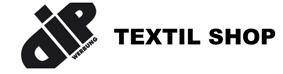 DIP WERBUNG TEXTILDRUCK - TSHIRT DRUCK STADE, BUXTEHUDE, ALTES LAND, HAMBURG