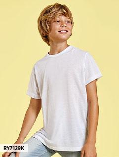 Kinder T-Shirts
