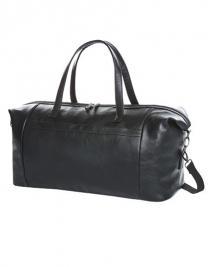 Travel Bag Community